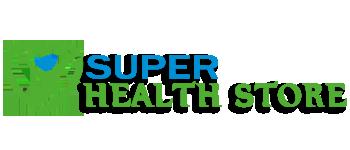 Super Health Store